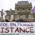 France wins approval for two-year deficit reprieve