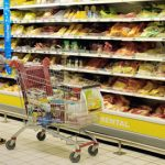 Consumer confidence in France hits five-year high
