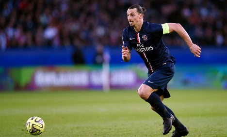 Are PSG ready to win Champions League?
