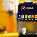 France to ban unlimited refills of soft drinks