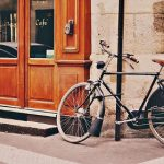 Paris to double city's cycling lanes by 2020