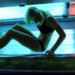 France moves to ban adverts for sunbeds