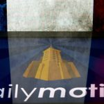 France finds French buyer for Dailymotion