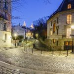 The ten Paris streets you just have to walk down