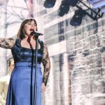 France set for yet more Eurovision calamity
