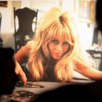 Brigitte Bardot wants end to 'abuse' of her image