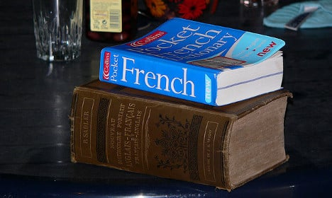 Test: Just how good is your French grammar?
