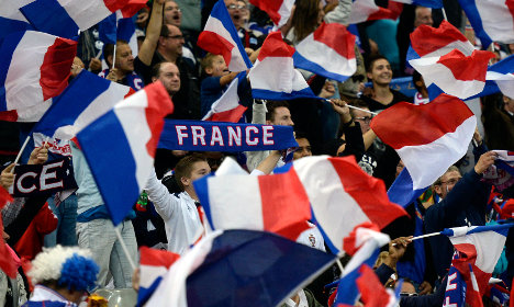 Fans face last chance to grab Euro 2016 tickets