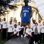 Nike fined for putting French shirt on Churchill