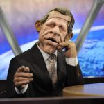 Outcry as France's much loved puppets face axe