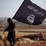 Isis ordered terror plot suspect 'to hit France'