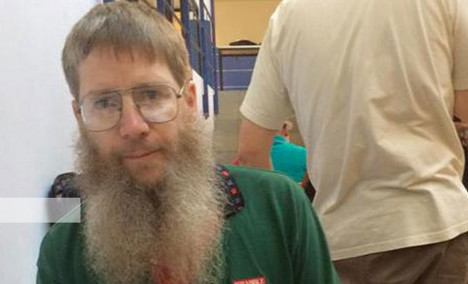 New French Scrabble champ speaks no French