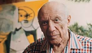 Banking family's Picasso seized on Corsica boat