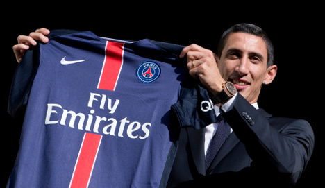 France's Ligue 1 kicks off, but is it already over?