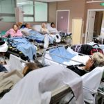 One in ten French ER units should go: report