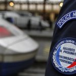 France's child abductor 'abused a minor before'