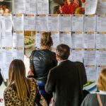 France to crack down on job seekers on benefits