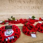 France and UK to hold joint Somme ceremony