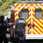 It's time France had just one emergency number