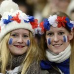The state of France 2015: 12 reasons to be positive