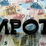 French tax cheats to boost budget by €2.4 bn