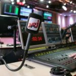 Radio rift as France runs out of French music