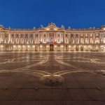 Toulouse - the best place to be a student in France