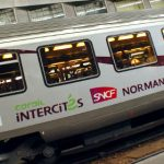 New Paris to Normandy train line: Have your say