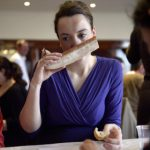 Ten ways life in France thrills and irritates expats