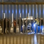 Channel Tunnel reopens after migrant intrusion