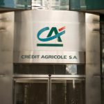 French banking giant to pay US €700m in fines