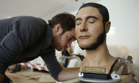 Paris: The Museum of Mankind all set to reopen