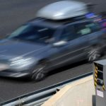 France: 'Virtual licenses' for rogue foreign drivers