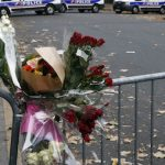Paris seeks to identify victims of deadly attacks