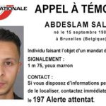 What we know about the named Paris attackers
