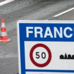 France to deploy 8,000 police along borders