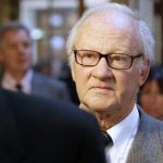 French celeb osteopath sentenced for sex crimes