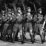 France opens Vichy files to face its painful past