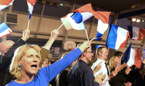 The key questions after French regional elections