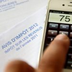 French taxman second greediest in world