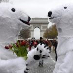 After Paris climate accord - now what?