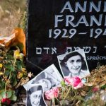 Anne Frank diary to go online amid legal row