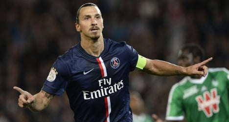 PSG drawn to play Chelsea once again