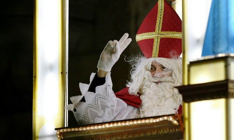 What's on in France: Ten things to do in December