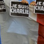 How France will honour victims of January terror