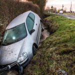 'Risky drivers' prompt historic hike in French road deaths