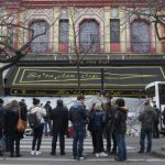 30,000 sign petition to make Bataclan guard French citizen