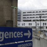 What we know so far about French drug trial