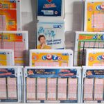 Syrian refugee wins a million euros on the French lottery