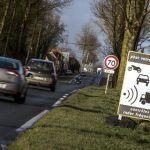 France rolls out fake speed cameras (but where are they?)